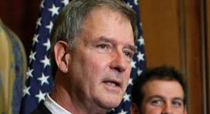 New York Democrat Bill Owens to retire from House. Bill Owens is pictured. | AP Photo. Republicans are bullish about winning Owens' swing district in ... - 140114_bill_owens_ny_ap_328