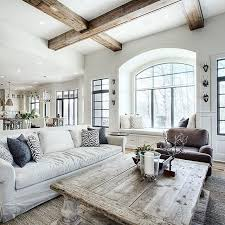 Best My Home Will Be Cozy Images On Pinterest Farmhouse - My home furniture