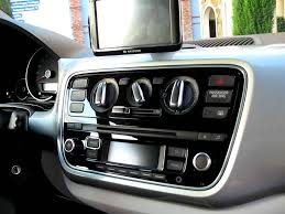 volkswagen inside inside the volkswagen up youtube
