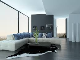 Living Room Corner Decor Decorating Ideas Dining Room Corner
