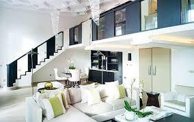hoppen kitchen interiors interior design with hoppen telegraph