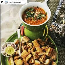 rice chakli recipe ifn ifn how to chicken soup ifn