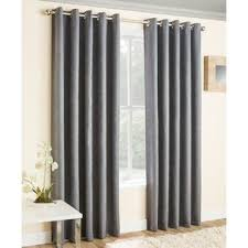Curtains With Trees On Them Curtains Blackout Curtains Voile Curtains Wayfair Co Uk
