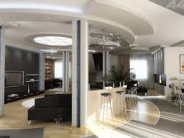 interior design tips 3d interior architecture of living room