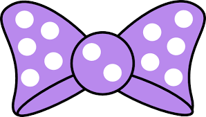 free minnie mouse bow template free download clip art free