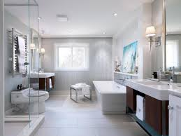Pictures Of Black And White Bathrooms Ideas Walk In Tub Designs Pictures Ideas U0026 Tips From Hgtv Hgtv