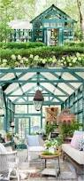 Nice Backyard Ideas by Best 20 Backyard Greenhouse Ideas On Pinterest Diy Greenhouse