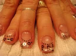a nails nails acrylic page 24