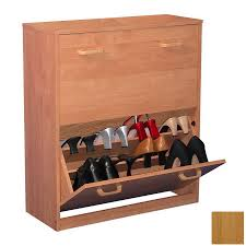 Jenlea Shoe Storage Cabinet Shoe Storage Shoe Storage Lowes