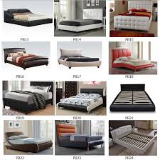 King Size Folding Bed Metal Folding Sofa Bunk Beds King Size Sofa Bed Buy Metal
