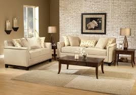 Biege Sofa Beige Living Room Set Insurserviceonline Com