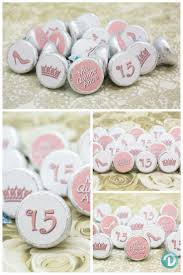 Favors Ideas by Best 25 Quinceanera Favors Ideas On Quinceanera