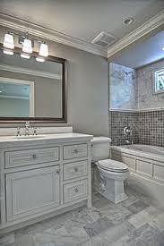 agreeable light gray bathroom floor tile also inspirational home