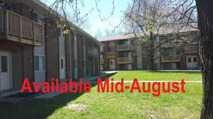 silver oaks ii apartments edwardsville il apartments apartments for rent near southern illinois university edwardsville