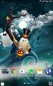 halloween wallpapers full hd february 2016 halloween wallpapers hd halloween live wallpaper android apps on google play