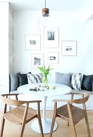 apartment size coffee tables small dining room living room combo ideas mikekyle club