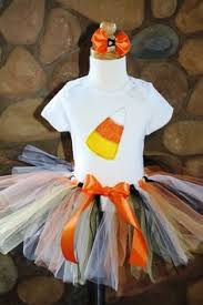 Candy Corn Baby Halloween Costume Candy Corn Witch Girls Kids Toddler Dress Halloween Costume Xs 3 4