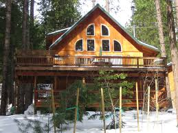 chalet home bearcub chalet a deluxe mountain home f vrbo