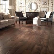 best 1 2 inch engineered wood flooring 5 14 ash