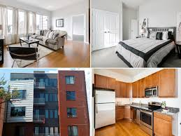 two bedroom apartments philadelphia what 1 200 month can rent you in philly right now from modern