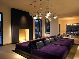 home theater decorating ideas pictures home theater the riser do it yourself basement design ideas diy