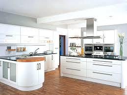 kitchen paint ideas white cabinets cabinet paint colors smarton co