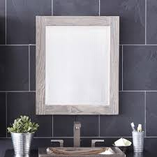 nice wood framed mirrors doherty house how to hang a wall wood
