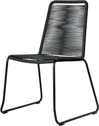 Patio Dining Chairs Clearance Patio Dining Chairs With Cushions Furniture Clearance Hton Bay