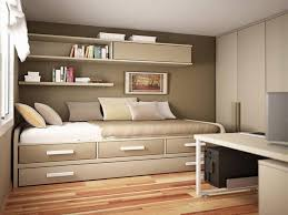 bedroom room furniture ideas minimalist decor hallway