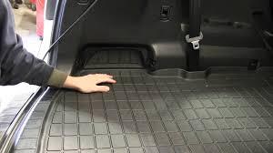 nissan frontier floor mats floor design weathertech floor mats nissan frontier
