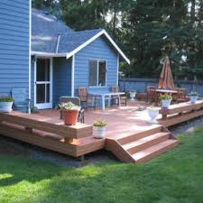 Home Hardware Deck Design Get 20 Floating Deck Ideas On Pinterest Without Signing Up Tree