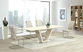 white dining room table extendable decoration dining room table extendable