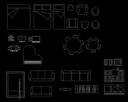 recommended office furniture details autocad drawing u2039 htpcworks