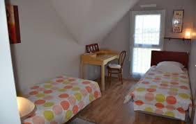 chambre d hote baden chambre d hote baden 56 28 images chambre inspirational chambre