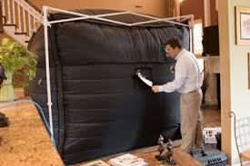 Will Heat Kill Bed Bugs Bed Bug Control Bed Bug Treatments For Essex County