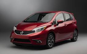 nissan versa msrp 2017 2016 nissan versa review and information united cars united cars