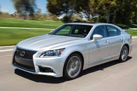 2013 lexus ls 460 awd 2015 lexus ls 460 is top shelf luxury carnewscafe com