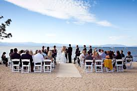 South Lake Tahoe Wedding Venues Riva Grill On The Lake Venue South Lake Tahoe Ca Weddingwire