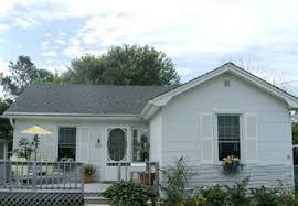 garage styles 100 carport garage plans traditional house plans carport w
