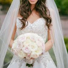 bridal hairstyles wedding hairstyles bridesmaid hairstyles