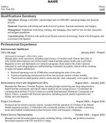 Download Sample Resume For Nurses by Student Essay Questions The Great Gasby Cover Letter Templates For