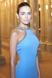 Camilla Belle 133 Best Style Spotlight Camilla Belle Images On Pinterest
