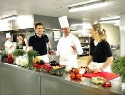 cours de cuisine bruxelles cour de cuisine team building cuisine cours de cuisine sushi