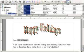 openoffice org training tips and ideas envelopes