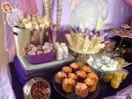 sofia the birthday ideas 73 food ideas for princess sofia birthday party pictures from