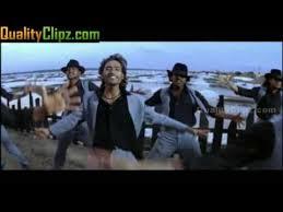 theme music aarambam thiruvilayadal aarambam theme music download mp3 song downloads gaana