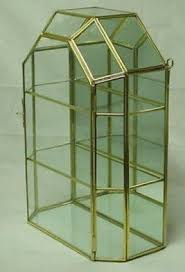 Curio Cabinets Shelves Small Glass Curio Cabinet Display Case Foter