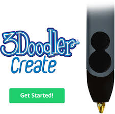 25 best 3doodler creation ideas getting started new the 3doodler