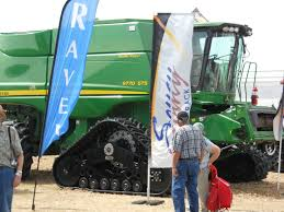 john deere 9770 sts tractor u0026 construction plant wiki fandom
