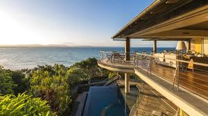 byron bay villas u0026 luxury holiday homes villa getaways